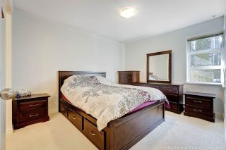 Photo 10: 50 6528 DENBIGH Avenue in Burnaby: Forest Glen BS Townhouse for sale (Burnaby South)  : MLS®# R2311231