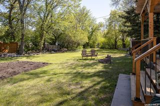 Photo 44: 623 Bedford Road in Saskatoon: Caswell Hill Residential for sale : MLS®# SK856701