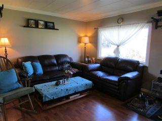 Photo 8: 9619 99 Avenue: Fort St. John - City SE House for sale (Fort St. John (Zone 60))  : MLS®# R2095506