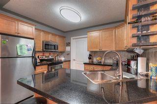 Photo 2: 110 260 Franklyn Road in Kelowna: Rutland North House for sale (Central Okanagan)  : MLS®# 10132469