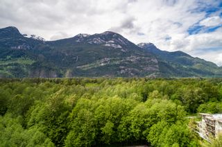 """Photo 23: 1177 NATURES Gate in Squamish: Downtown SQ Townhouse for sale in """"Natures Gate at Eaglewind"""" : MLS®# R2459208"""