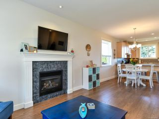 Photo 13: 4 91 Dahl Rd in CAMPBELL RIVER: CR Willow Point House for sale (Campbell River)  : MLS®# 828077