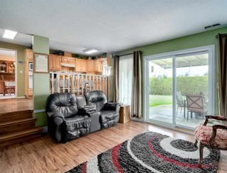 Photo 8: 6225 EDSON Drive in Chilliwack: Sardis West Vedder Rd House for sale (Sardis)  : MLS®# R2576971
