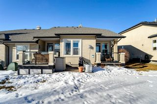 Photo 39: 56 Tuscany Village Court NW in Calgary: Tuscany Semi Detached for sale : MLS®# A1079076