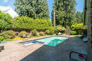 Photo 27: 1079 LODGE Road in North Vancouver: Canyon Heights NV House for sale : MLS®# R2592498
