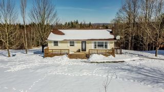 Photo 1: 537 East Torbrook Road in South Tremont: 404-Kings County Residential for sale (Annapolis Valley)  : MLS®# 202102947
