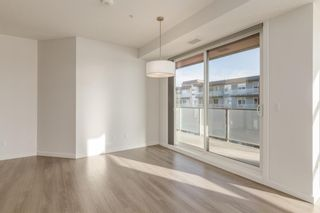 Photo 10: 501 122 Mahogany Centre SE in Calgary: Mahogany Apartment for sale : MLS®# A1078227