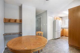 Photo 7: 10217 89 Street in Edmonton: Zone 13 House Duplex for sale : MLS®# E4222725