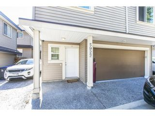 Photo 24: 5922 131A Street in Surrey: Panorama Ridge House for sale : MLS®# R2595803