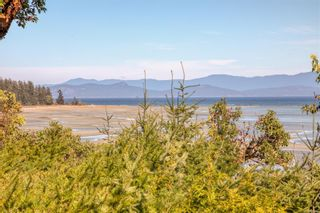 Photo 27: 112 1155 Resort Dr in : PQ Parksville Condo for sale (Parksville/Qualicum)  : MLS®# 873991