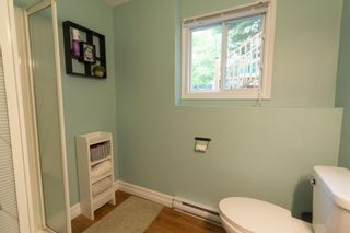 Photo 24: 1795 Drummond Drive in Kingston: 404-Kings County Residential for sale (Annapolis Valley)  : MLS®# 202113847