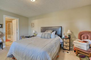 Photo 28: 105 Royal Crest View NW in Calgary: Royal Oak Residential for sale : MLS®# A1060372