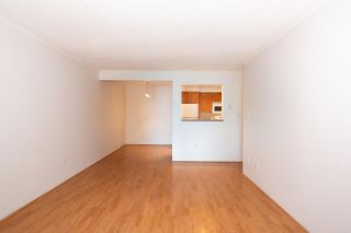 """Photo 11: 306 1855 NELSON Street in Vancouver: West End VW Condo for sale in """"West Park"""" (Vancouver West)  : MLS®# R2588720"""
