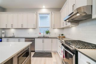 "Photo 11: 13469 NELSON PEAK Drive in Maple Ridge: Silver Valley House for sale in ""Nelson Peak"" : MLS®# R2541666"