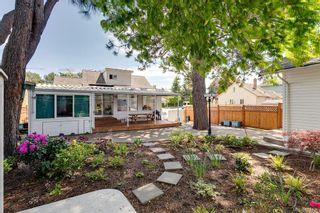 Photo 30: 544 Paradise St in : Es Esquimalt House for sale (Esquimalt)  : MLS®# 877195
