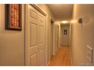 Photo 13: 614 Kildew Rd in VICTORIA: Co Hatley Park House for sale (Colwood)  : MLS®# 715315