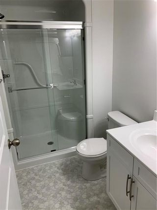 Photo 13: 623 Simcoe Street in Winnipeg: West End Residential for sale (5A)  : MLS®# 202124711
