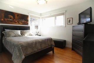 Photo 11: 450 Des Meurons Street in Winnipeg: St Boniface Residential for sale (2A)  : MLS®# 1909058