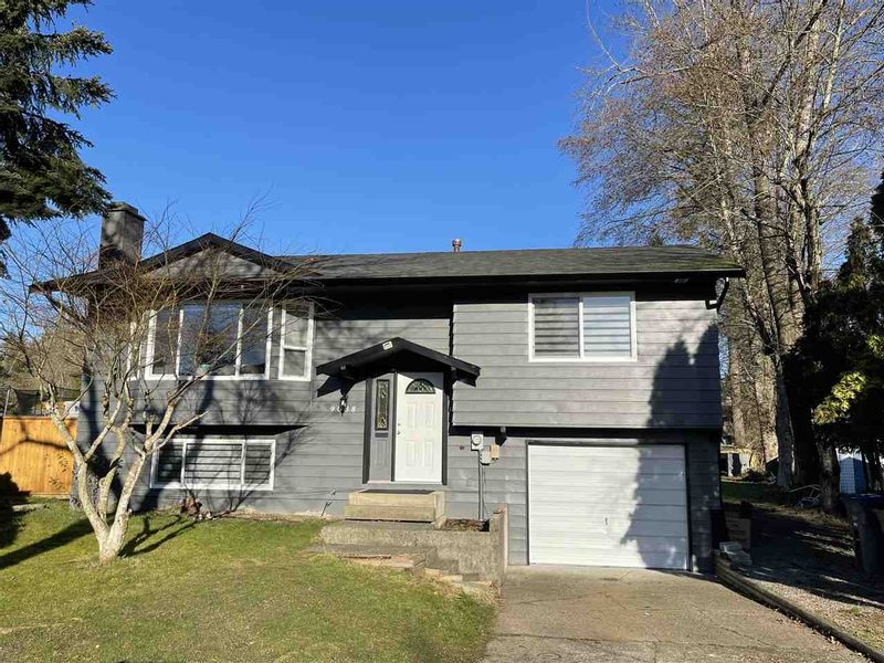 FEATURED LISTING: 9088 146A Street Surrey