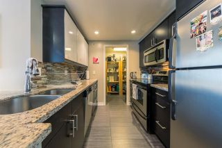 """Photo 4: 1006 930 CAMBIE Street in Vancouver: Yaletown Condo for sale in """"Pacific Place Landmark II"""" (Vancouver West)  : MLS®# R2507725"""