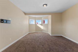 Photo 17: 41 42011 Twp Rd 624: Rural Bonnyville M.D. House for sale : MLS®# E4266472