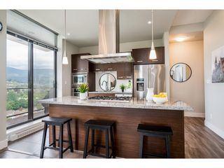 """Photo 12: PH2002 2959 GLEN Drive in Coquitlam: North Coquitlam Condo for sale in """"The Parc"""" : MLS®# R2610997"""