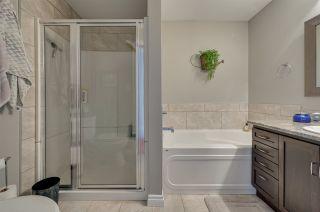 Photo 25: 10907 152 Street in Edmonton: Zone 21 House for sale : MLS®# E4236801