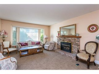 Photo 17: 19980 48A Avenue in Langley: Langley City House for sale : MLS®# R2496266
