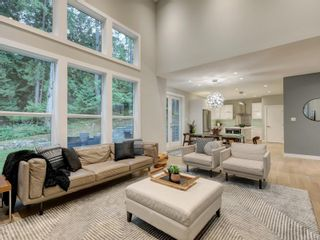Photo 4: 1153 Nature Park Pl in : Hi Bear Mountain House for sale (Highlands)  : MLS®# 888121