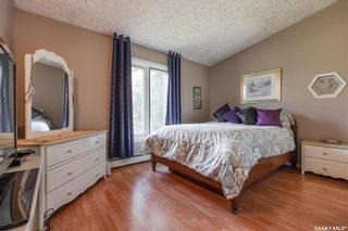 Photo 24: Harasym Ranch in Corman Park: Residential for sale (Corman Park Rm No. 344)  : MLS®# SK862516