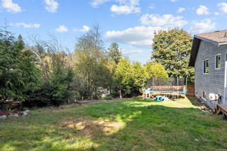 Photo 26: 649 Cairndale Rd in : Co Triangle House for sale (Colwood)  : MLS®# 856986
