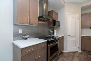 Photo 15: 23 Burning Glass Road in Winnipeg: Sage Creek Residential for sale (2K)  : MLS®# 202110694