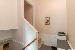 Photo 29: 65 Albany Crescent in Saskatoon: River Heights SA Residential for sale : MLS®# SK859178