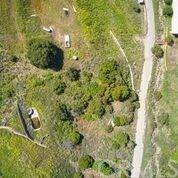 Photo 3: 28741 Williams Canyon Road in Silverado Canyon: Land for sale (SI - Silverado Canyon)  : MLS®# OC20078085