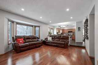 Photo 12: 210 Hawktree Bay NW in Calgary: Hawkwood Detached for sale : MLS®# A1062058