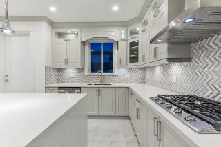 Photo 15: 5652 KILLARNEY Street in Vancouver: Collingwood VE House for sale (Vancouver East)  : MLS®# R2558361