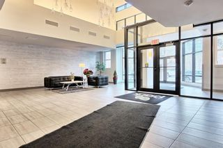 Photo 24: 502 303 13 Avenue SW in Calgary: Beltline Apartment for sale : MLS®# A1088797