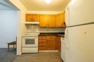Photo 10: 104 4015 26 Avenue in Edmonton: Zone 29 Condo for sale : MLS®# E4259021