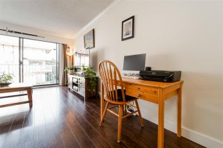 Photo 4: 314 331 KNOX Street in New Westminster: Sapperton Condo for sale : MLS®# R2548099