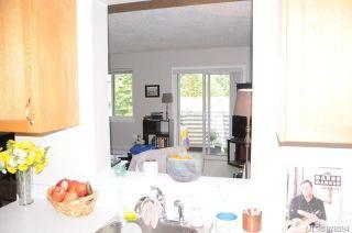 Photo 14: 307 3226 Cowichan Lake Rd in : Du West Duncan Condo for sale (Duncan)  : MLS®# 878594