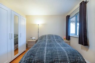 Photo 18: 10671 ALTONA Place in Richmond: McNair House for sale : MLS®# R2558084