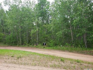 Photo 1: Lot 2 Bay Drive in Christopher Lake: Lot/Land for sale : MLS®# SK859169