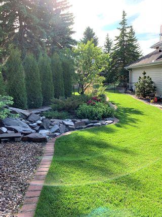 Photo 47: 252 Estate Drive: Sherwood Park House for sale : MLS®# E4261385