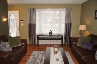 Photo 5: 163 Larche Avenue in Winnipeg: Single Family Detached for sale (Transcona)  : MLS®# 1605930