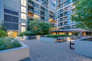 Photo 15: 1912 222 Riverfront Avenue SW in Calgary: Chinatown Apartment for sale : MLS®# A1114994