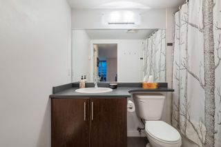 Photo 20: 306 688 ABBOTT STREET in Vancouver: Downtown VW Condo for sale (Vancouver West)  : MLS®# R2602237