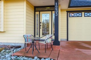 Photo 12: 1233 Slater Pl in : CV Comox (Town of) House for sale (Comox Valley)  : MLS®# 862355
