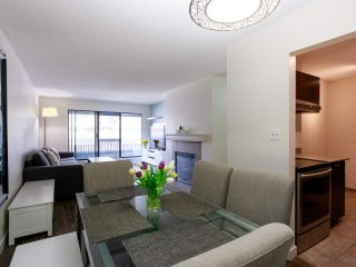 """Photo 7: 302 5800 COONEY Road in Richmond: Brighouse Condo for sale in """"Lansdowne Greene"""" : MLS®# R2560090"""