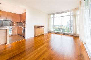 """Photo 10: 1003 6188 WILSON Avenue in Burnaby: Metrotown Condo for sale in """"Jewels 1"""" (Burnaby South)  : MLS®# R2314151"""