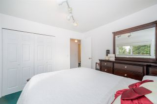 """Photo 16: 4971 208A Street in Langley: Langley City House for sale in """"Newlands"""" : MLS®# R2320480"""